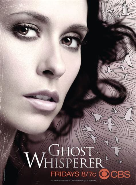 film ghost whisperer watch ghost whisperer season 2 online free on yesmovies to