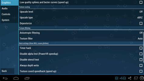 kumpulan game psp android format cso download kumpulan games psp ppsspp iso cso android high