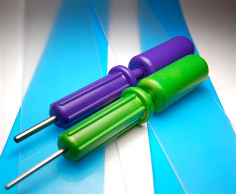 Paper Bead Tool - pro paper bead roller pro x 2 make paper with this