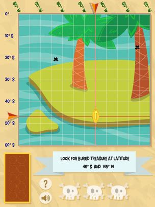 abcya usa puzzle map latitude and longitude abcya