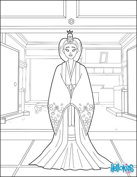 beautiful princess sofia coloring pages hellokids com les 104 meilleures images du tableau manga coloring pages