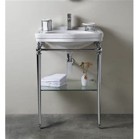 bathroom sink table 17 best images about beach house ideas on pinterest