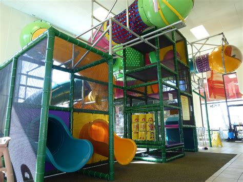 raebear net greater sacramento area indoor play outings jessica s