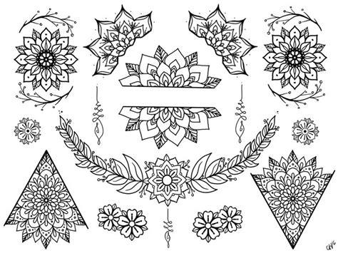 tattoo flash portfolio 14 best art and design portfolio images on pinterest