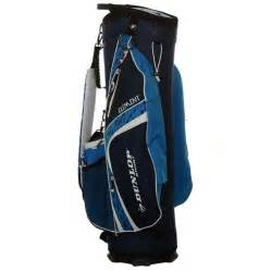 Dunlop Light Cart Bag Buy Cheap Dunlop Bag Compare Golf Prices For Best Uk Deals