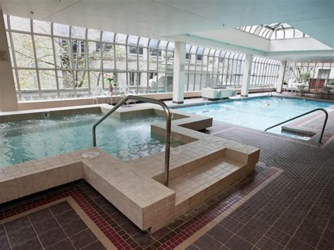 best indoor swimming pools the best indoor seattle swimming pools home landscapings