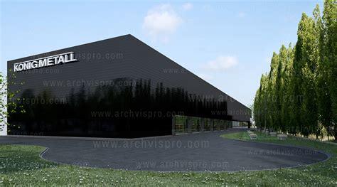 architekt heilbronn archvispro visualisierungen 2010