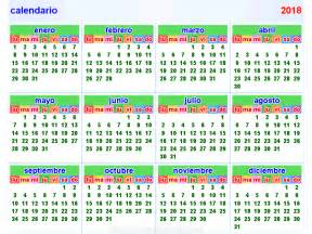 Brazil Kalender 2018 Calendario 2018 Free Printable Calendars 2017