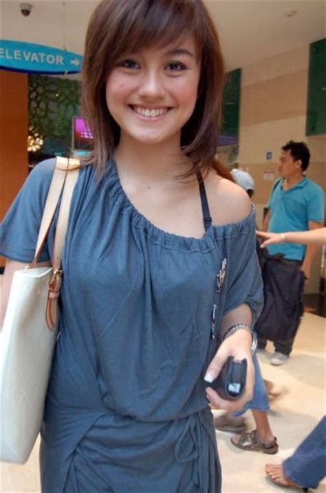 biography singkat agnes monica agnes monica muljoto biography and photos girls idols