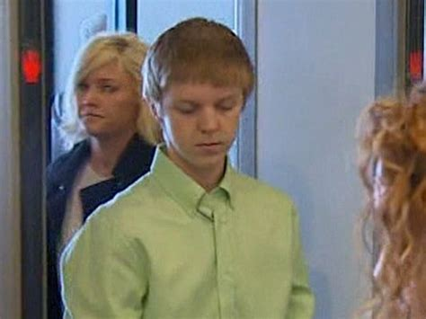 ethan couch police report affluenza teen apprehended in mexico cnn reports wbir com