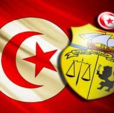 consolato tunisia genova consulat de tunisie 224 strasbourg home