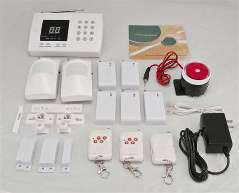 diy home security systems new 850 diy home security