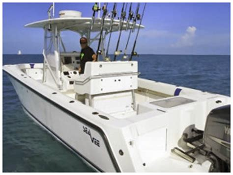 shrimp boat excursions shrimp trawler fishing party excursions of key west