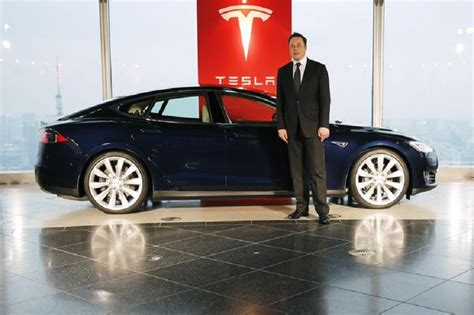 elon musk on india elon musk may launch tesla in india soon but is india