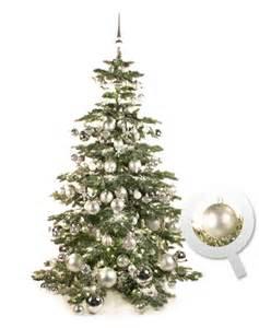 k 252 nstliche weihnachtsb 228 ume kaufen christb 228 ume von
