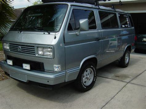 download car manuals 1987 volkswagen type 2 lane departure warning volkswagen vanagon factory service manual 1980 1992 online downlo