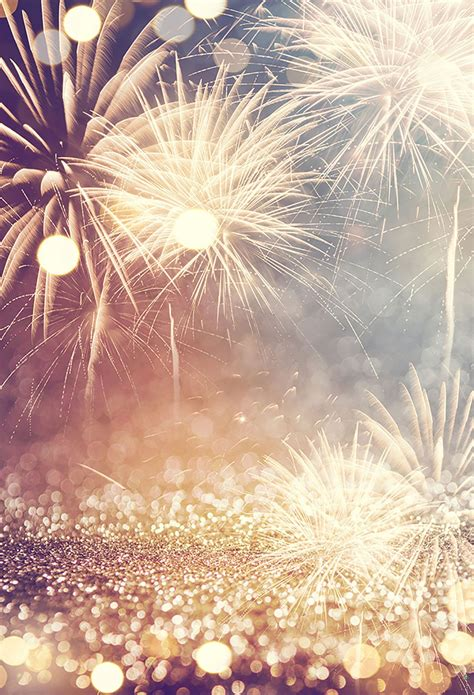 firework background bokeh blurred backdrops fireworks background diy backdrops