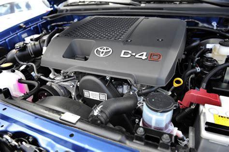 diesal motors todo sobre motor diesel todoautos