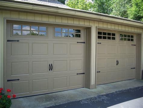 Overhead Doors Dallas Garage Doors Prices Mesa Garage Doors Charming Side Hinged Garage Doors 2 3 1 3 Split Images