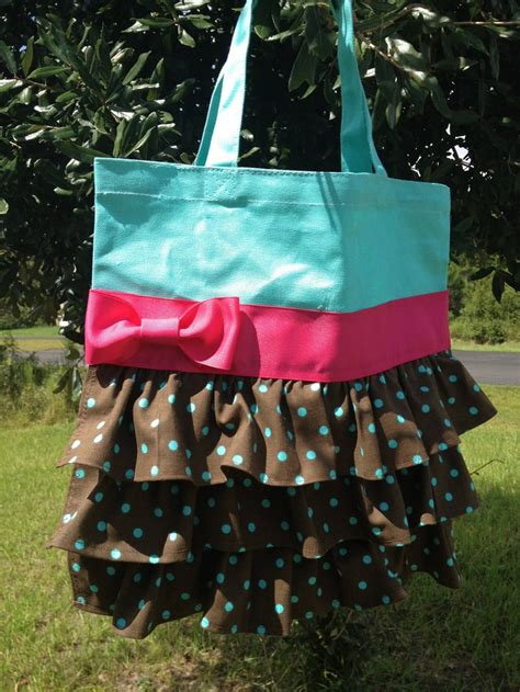 Longoria Bed Kan Ruffle Tote by 50 Best Ruffle Bag Ideas Images On Bags Tote