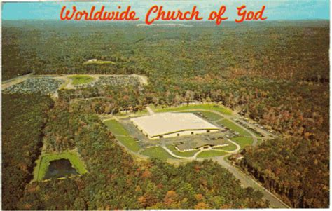 worldwide church of god feast of tabernacles