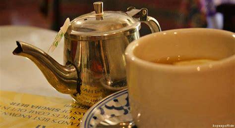 Can You Drink Yogi Detox Tea Cold by Licorice Tea Kicks Sweet Cravings To Help Detox