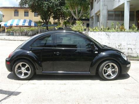 2000 Volkswagen Bug by 2000 Vw Beetle Weight