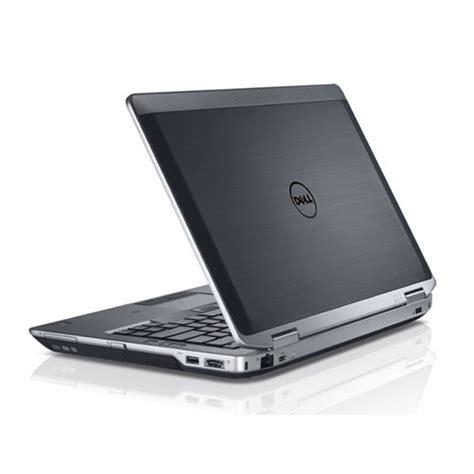 Laptop Dell Latitude E6330 notebook dell latitude e6330 drivers for windows xp windows 7 windows 8 32 64 bit