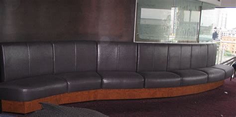 cheap upholstery fabric sydney cheap upholstery fabric sydney 28 images sydney