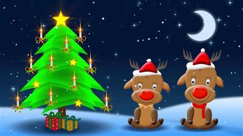 feliz navidad you tube children christmas plays happy feliz natal feliz navidad joyeux no 235 l fr 246 hliche weihnachten