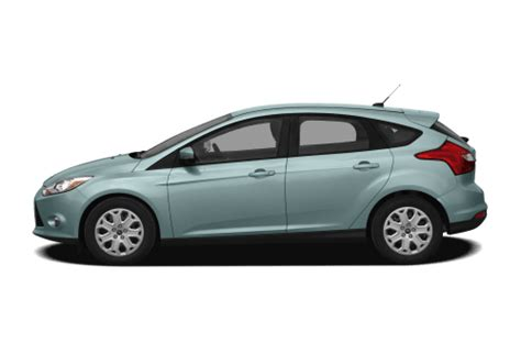 car engine manuals 2012 ford focus head up display 2012 ford focus expert reviews specs and photos cars com