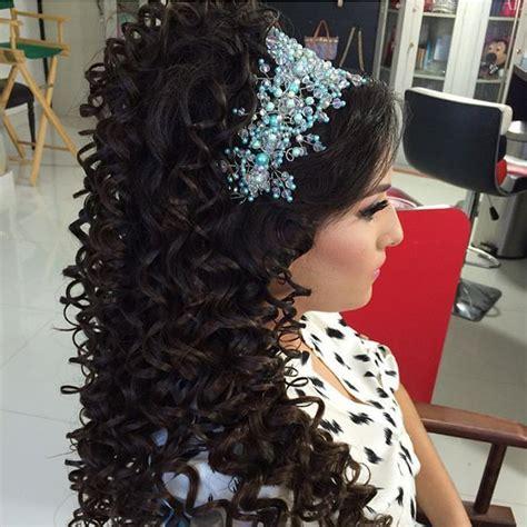 1000 images about hair on pinterest quinceanera las 25 mejores ideas sobre accesorios para quincea 241 eras