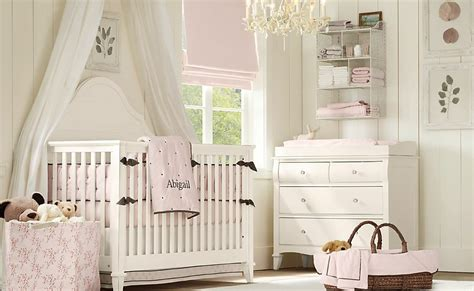 baby room decorating ideas baby room design ideas