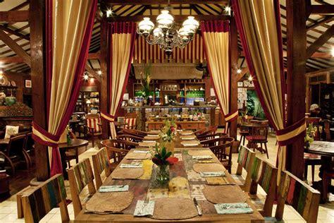 tips cafe cafe unik di bali liburan bali tips cafe cafe unik di bali liburan bali