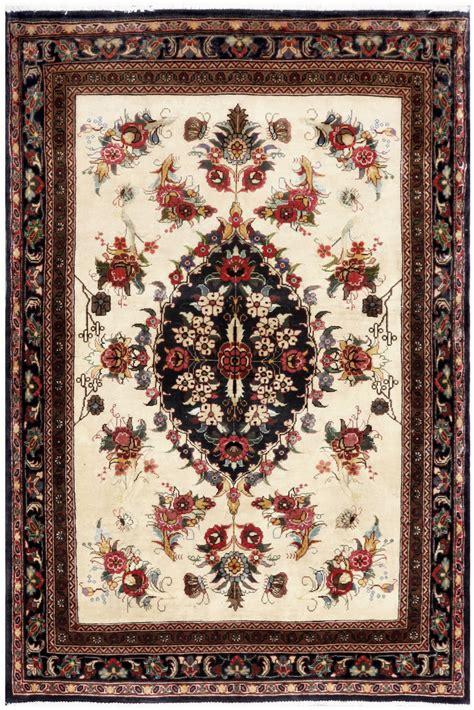 qum rugs qum 2 7 quot x 4 rug