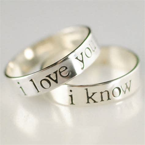 Wedding Quotes Ring by Wedding Ring Quotes Quotesgram