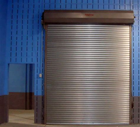 alpine overhead doors roll up shutters hurricane shutter and door photo gallery