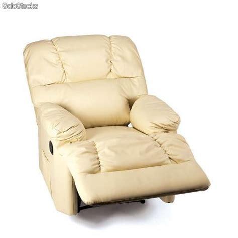 sillon descanso reclinable sill 243 n masaje butaca relax reclinable 10 tipos de