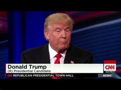 where does donald trump live live cnn news donald trump rules stacked against me