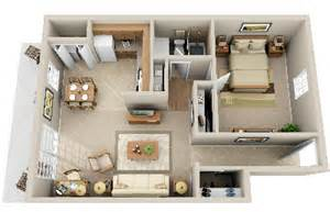 Bi Level Floor Plans home hunters glen