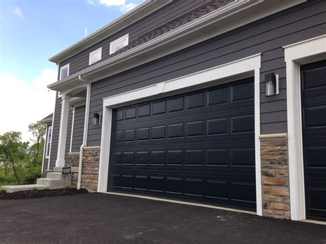 garage doors ohio garage door repair westerville ohio 28 images cd doors