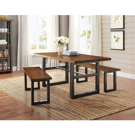 outstanding 9 piece kitchen table set and dining room sets dining table set with bench large size of country dining