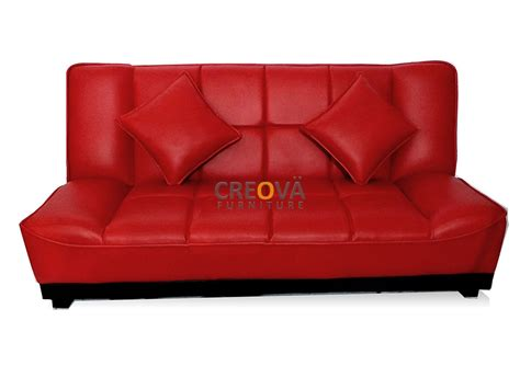 Sofa Bed Multifungsi sofa bed toko jual furniture meubel mebel