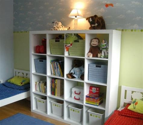 kids bedroom storage ideas kids bedroom toys storage ideas home design ideas