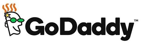 godaddy web hosting review rating pcmagcom