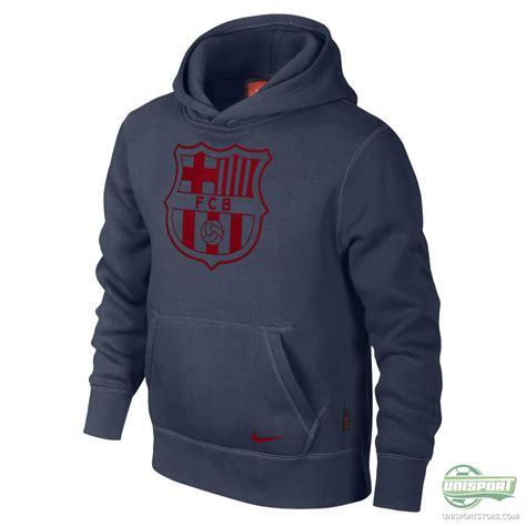 Tshirt Barcelona Navy nike barcelona hoodie navy www unisportstore