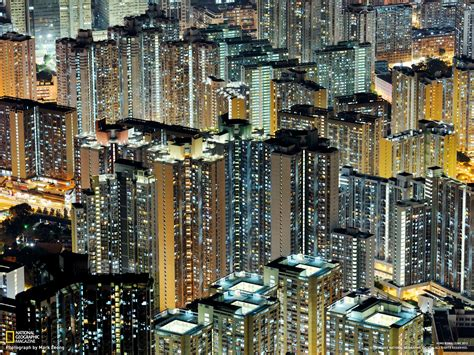 hong kong housing share