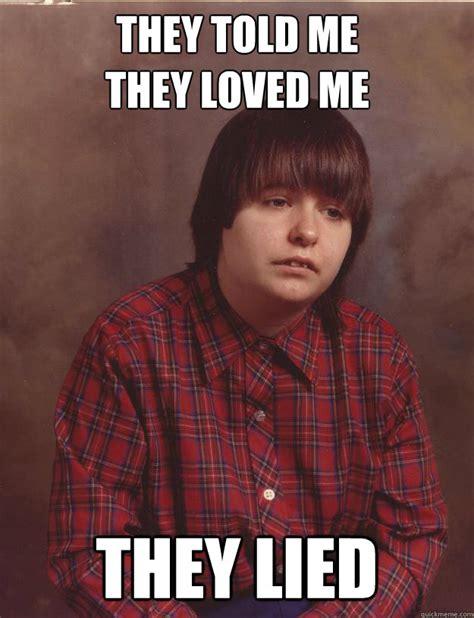 Dennis Meme - depressed dennis memes quickmeme