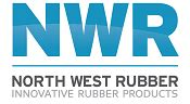 rubber sts vancouver investment portfolio financial corp vancouver