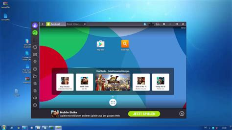bluestacks latest full version blogspot bluestacks 2 7 307 8213 root tutorial latest 2017 youtube